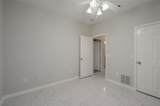 2632 Rodeo Drive - Photo 26