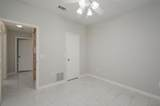 2632 Rodeo Drive - Photo 27