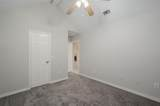 2632 Rodeo Drive - Photo 29