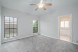 2632 Rodeo Drive - Photo 31