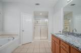 2632 Rodeo Drive - Photo 35