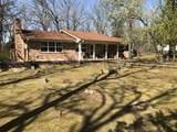 2866 County Road 3121 - Photo 2