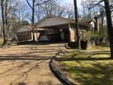 2866 County Road 3121 - Photo 3