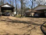 2866 County Road 3121 - Photo 5