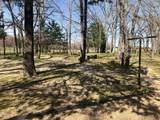 2866 County Road 3121 - Photo 6