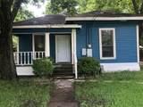 4012 Henderson Street - Photo 1