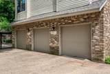 7340 Skillman Street - Photo 25