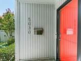 5030 Lahoma Street - Photo 1