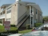 2750 Holly Hall - Photo 18