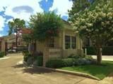 2750 Holly Hall - Photo 3