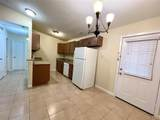 2524 Red River Street - Photo 10