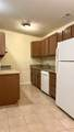 2524 Red River Street - Photo 14