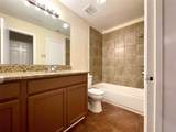 2524 Red River Street - Photo 20