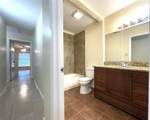 2524 Red River Street - Photo 22