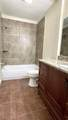 2524 Red River Street - Photo 24