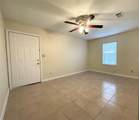 2524 Red River Street - Photo 26