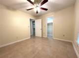 2524 Red River Street - Photo 30