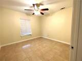 2524 Red River Street - Photo 31