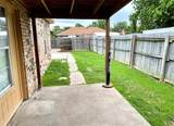 2524 Red River Street - Photo 34
