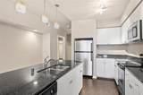 4107 Bowser Avenue - Photo 2