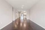 4107 Bowser Avenue - Photo 6