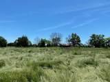 12813 County Road 2133 - Photo 4