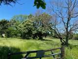 12813 County Road 2133 - Photo 5