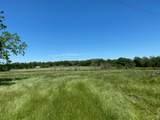 12813 County Road 2133 - Photo 8