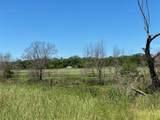 12813 County Road 2133 - Photo 9