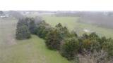 Lot 2 County Rd 4108 - Photo 2