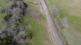 Lot 2 County Rd 4108 - Photo 6