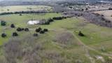 Lot 2 County Rd 4108 - Photo 7
