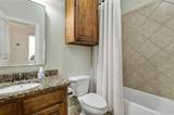 9516 National Pines Drive - Photo 13