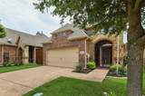 9516 National Pines Drive - Photo 2