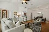 9516 National Pines Drive - Photo 4