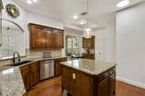 9516 National Pines Drive - Photo 8