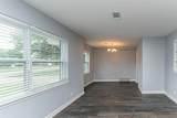 4805 Westlake Drive - Photo 12