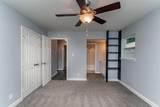 4805 Westlake Drive - Photo 18