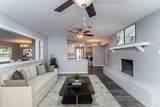 4805 Westlake Drive - Photo 2