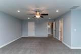4805 Westlake Drive - Photo 23