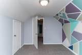 4805 Westlake Drive - Photo 26