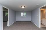 4805 Westlake Drive - Photo 27