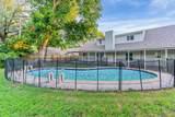4805 Westlake Drive - Photo 35