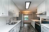4805 Westlake Drive - Photo 4