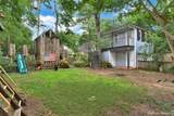 227 Forest Avenue - Photo 31