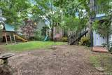 227 Forest Avenue - Photo 37