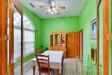 1219 Lansdale Drive - Photo 8