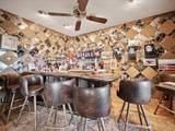 8305 Eagle Mountain Circle - Photo 9
