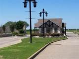 15003 Golf Drive - Photo 3