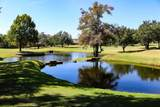 15003 Golf Drive - Photo 36